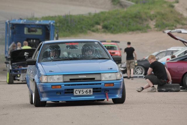 Miikka.: Sininen AE86 Levin - Sivu 2 1-IMG_5576