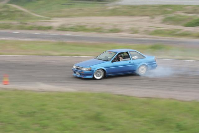 Miikka.: Sininen AE86 Levin - Sivu 2 1-IMG_5607