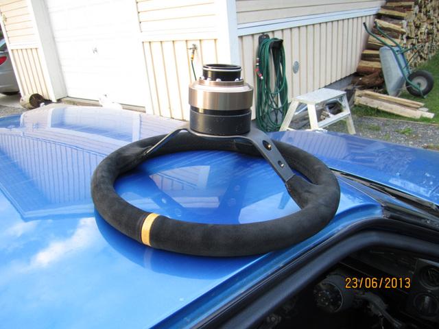 Miikka.: Sininen AE86 Levin - Sivu 2 Ratti