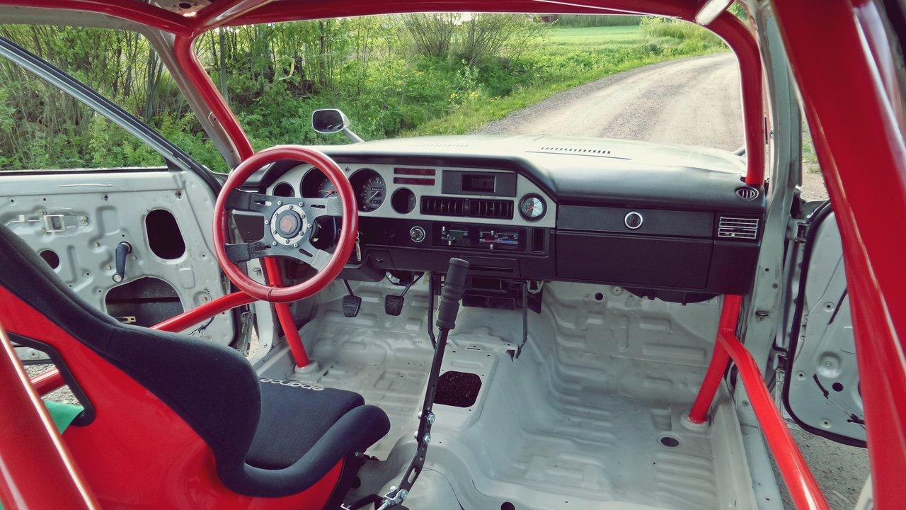 wilsson: Toyota Aristo & TA40 - riisikipot - Sivu 13 _img1280