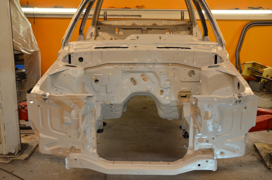 wilsson: Toyota Aristo & TA40 - riisikipot - Sivu 11 _img900