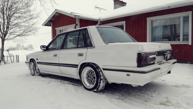 Talvilook/Winter beater - Sivu 19 _smaller
