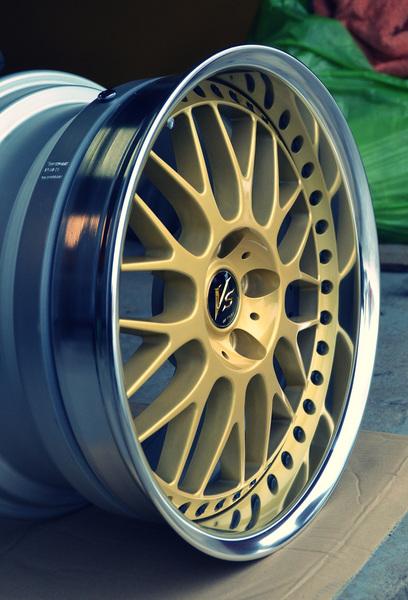 wilsson: Toyota Aristo & TA40 - riisikipot - Sivu 5 _small