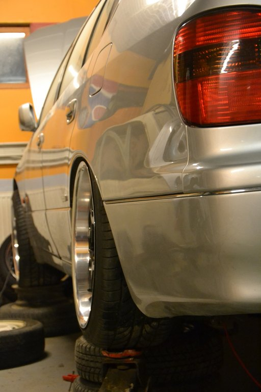 wilsson: Toyota Aristo & TA40 - riisikipot - Sivu 4 _medium