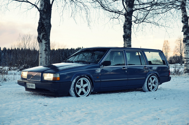 Masuli: Volvo 960 '91 (ex 740) - Sivu 5 _smaller